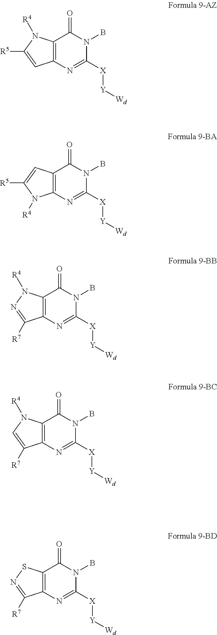 Figure US20110046165A1-20110224-C00325