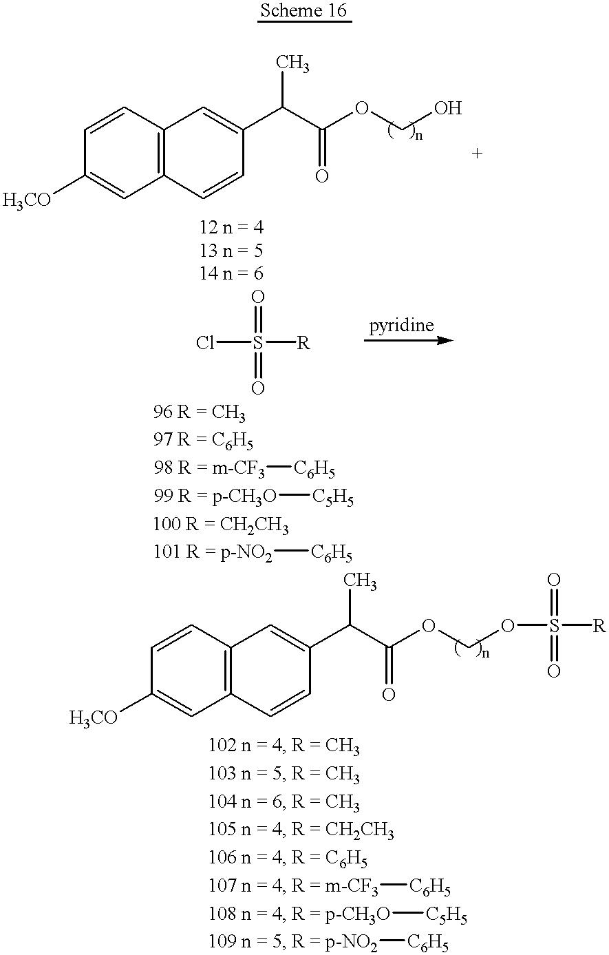 Figure US06429223-20020806-C00018