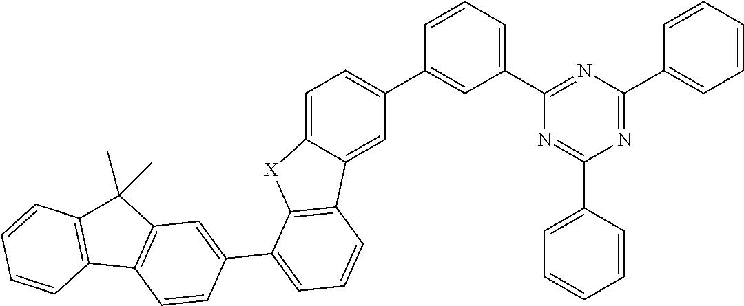Figure US09406892-20160802-C00035