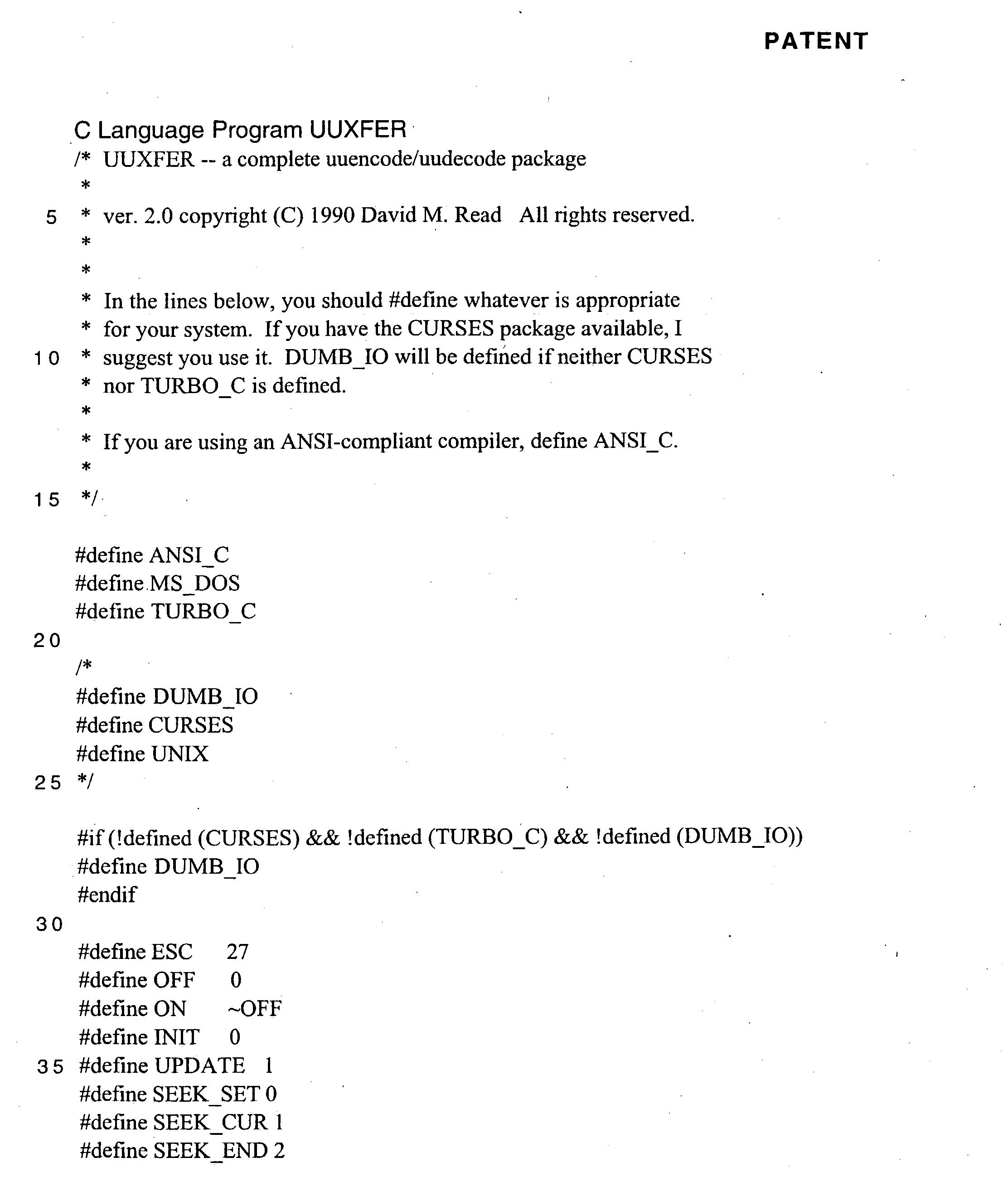 Figure US20030174720A1-20030918-P00090