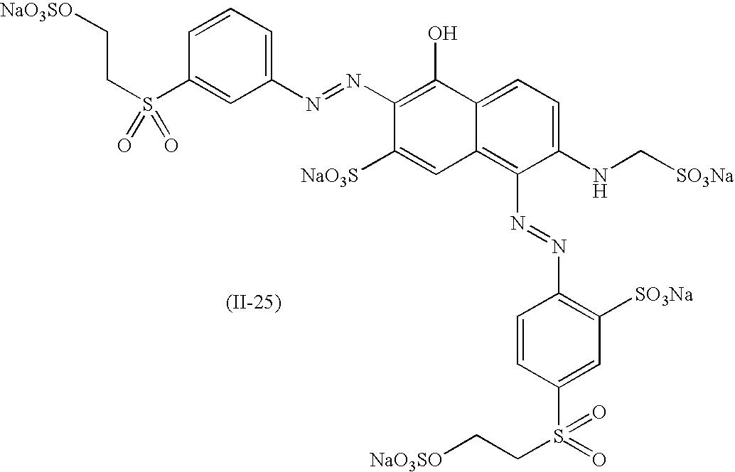 Figure US07708786-20100504-C00095