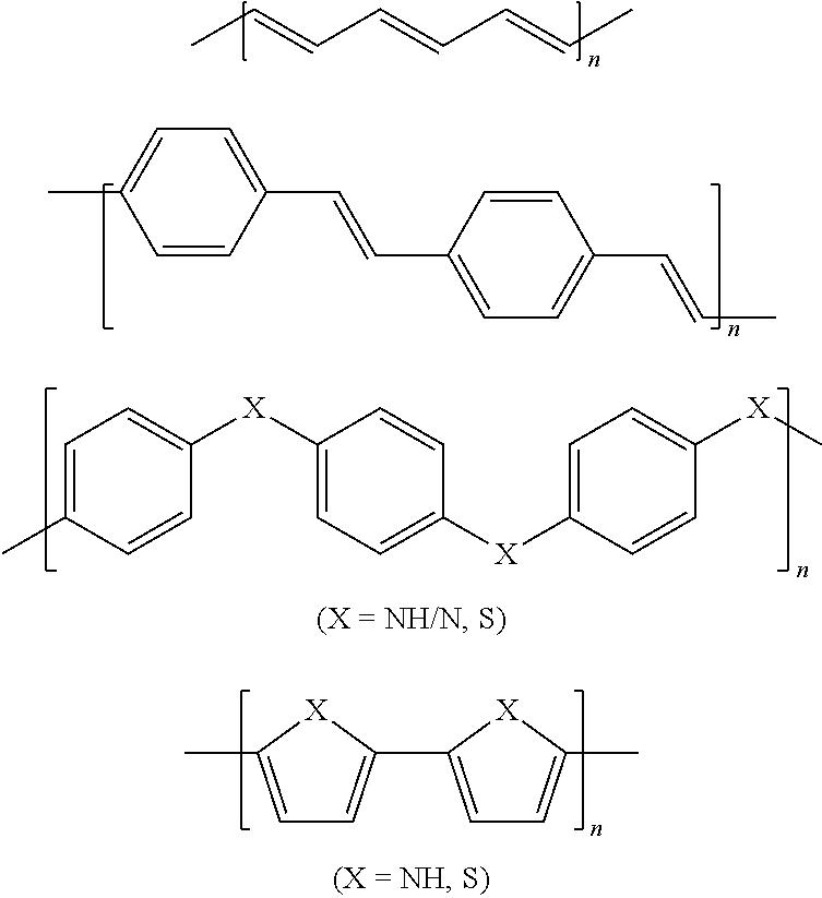 Figure US08730643-20140520-C00001