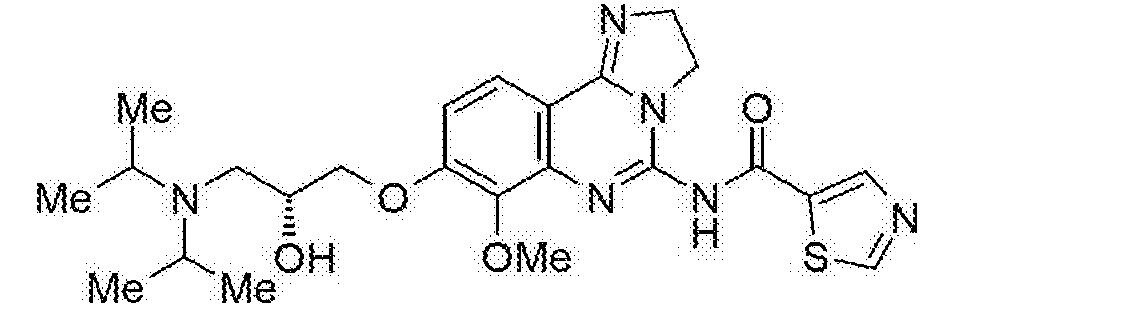 Figure CN102906094BD00523