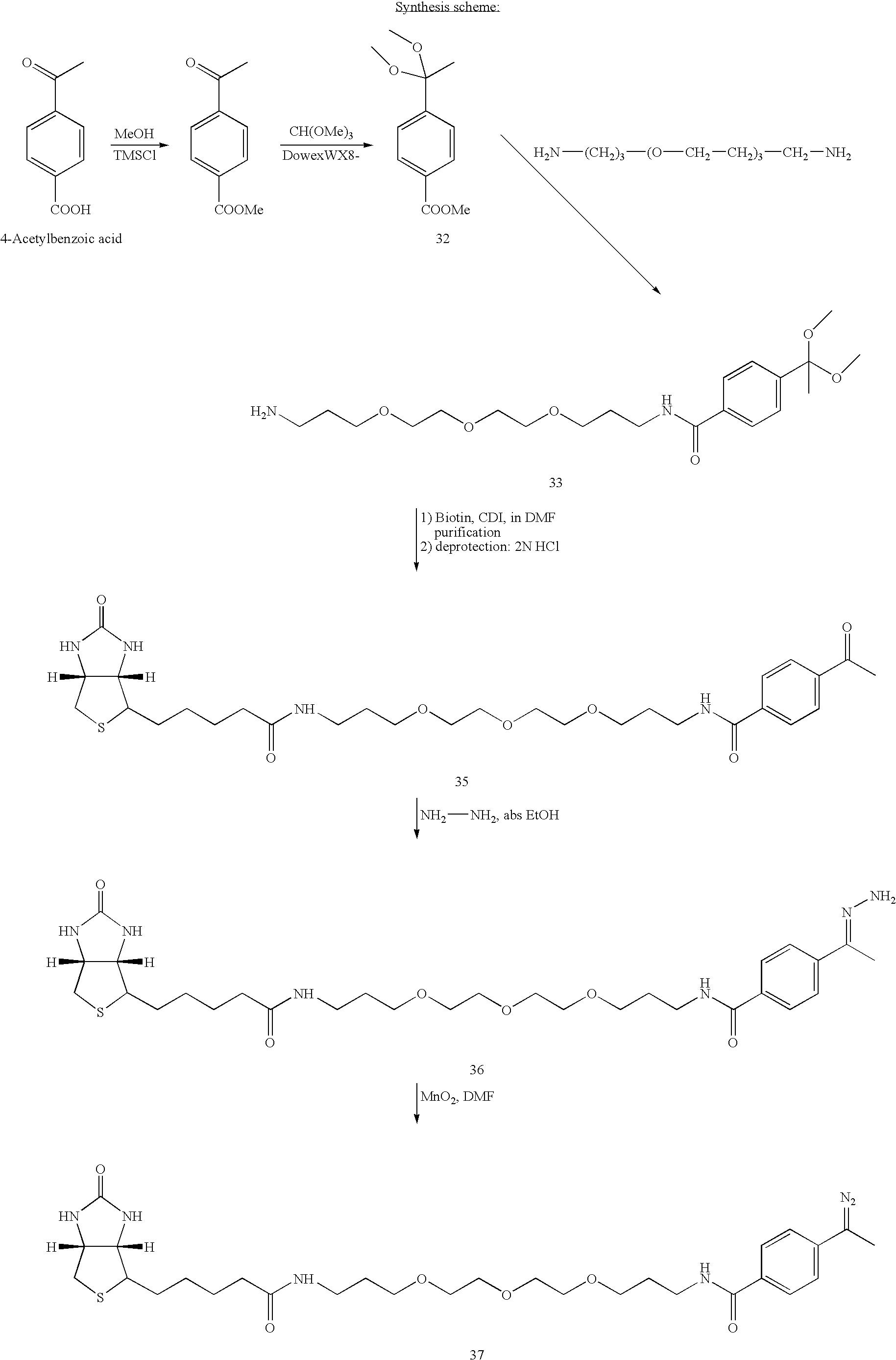 Figure US07060441-20060613-C00043