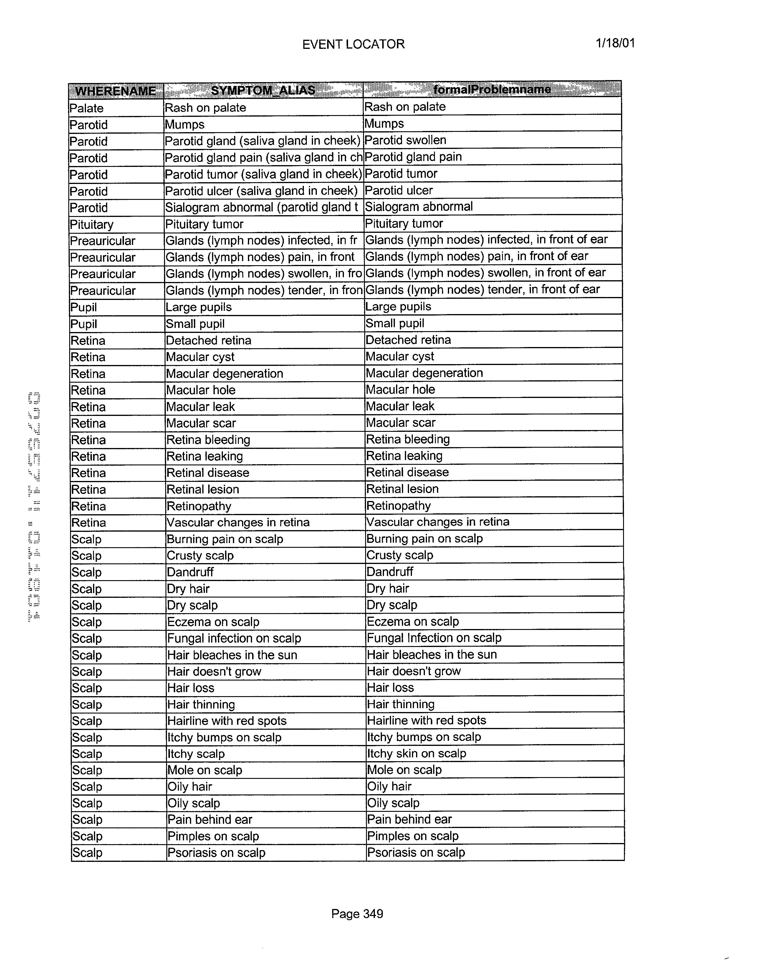 Figure US20030061072A1-20030327-P00350