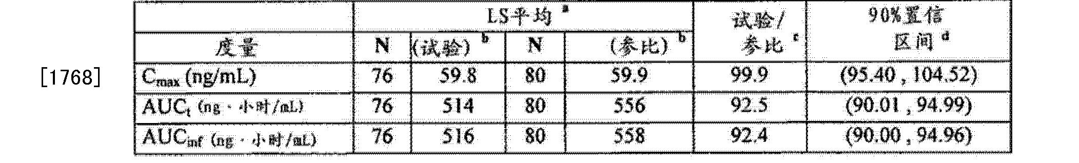 Figure CN102657630BD01602
