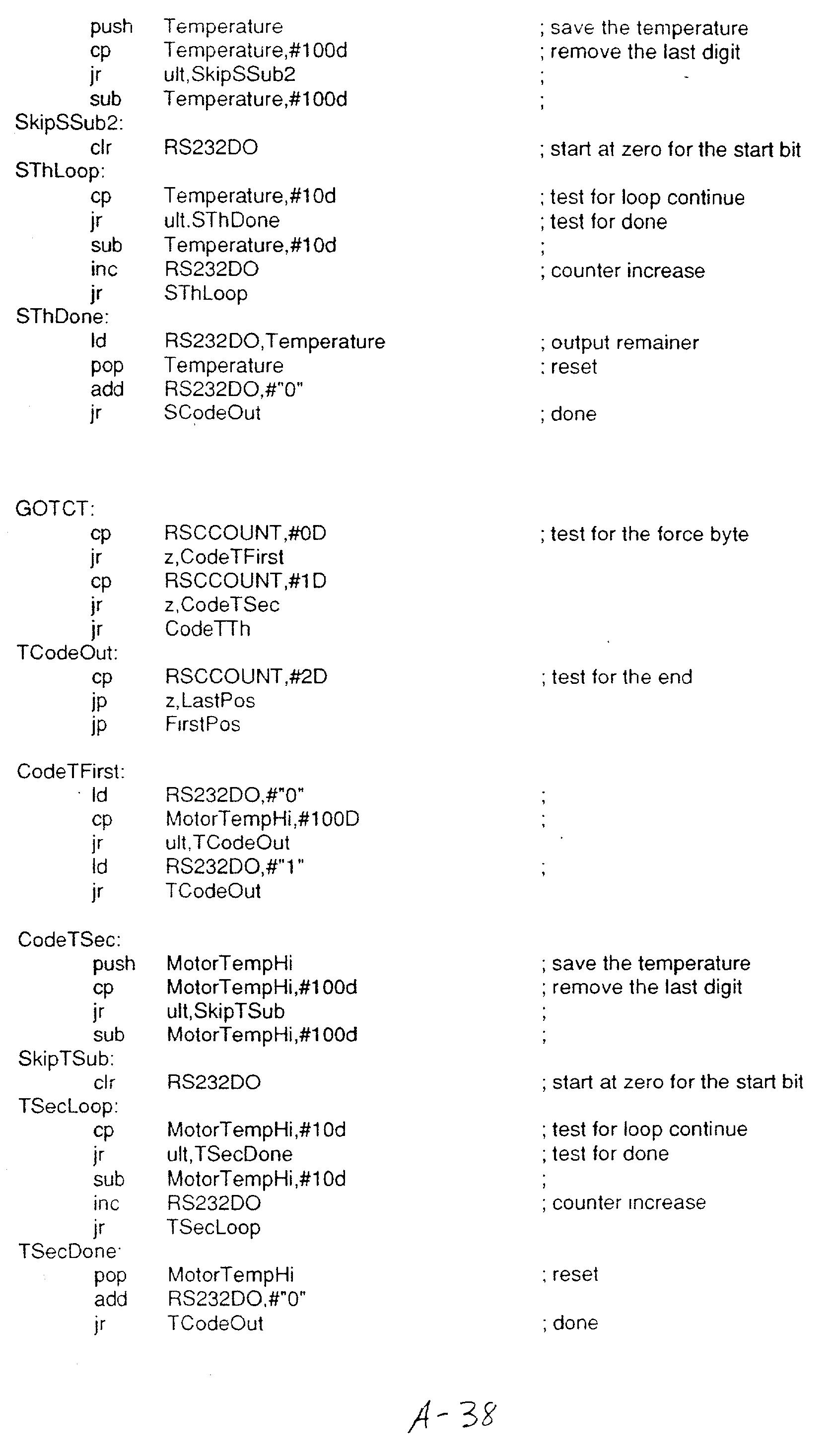 Figure US20020084759A1-20020704-P00038