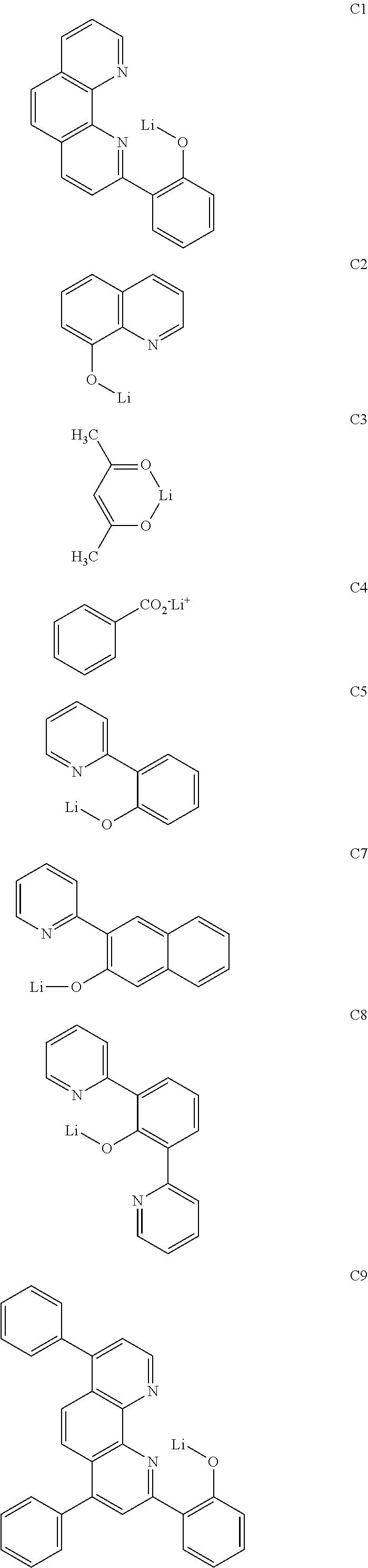 Figure US07955719-20110607-C00002