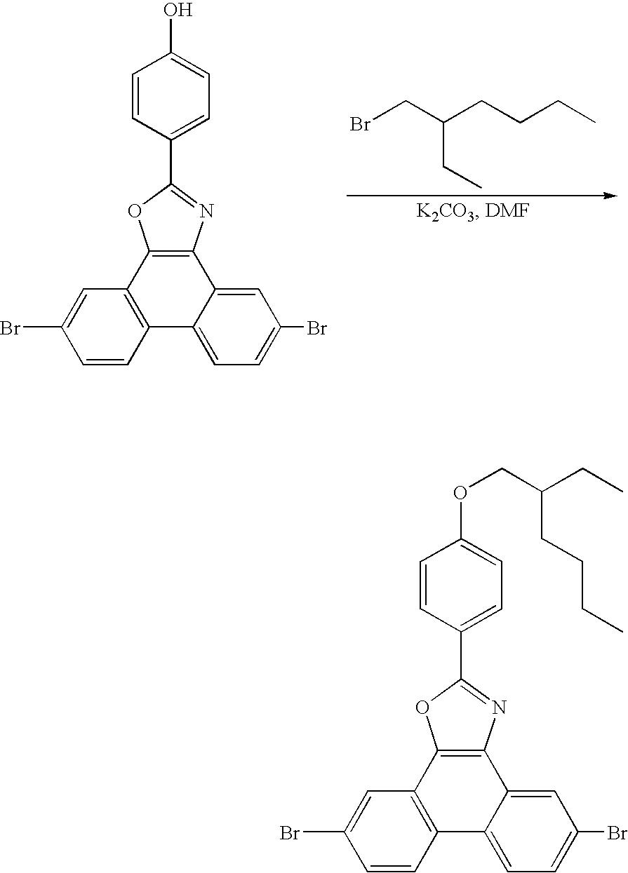 Figure US20090105447A1-20090423-C00161
