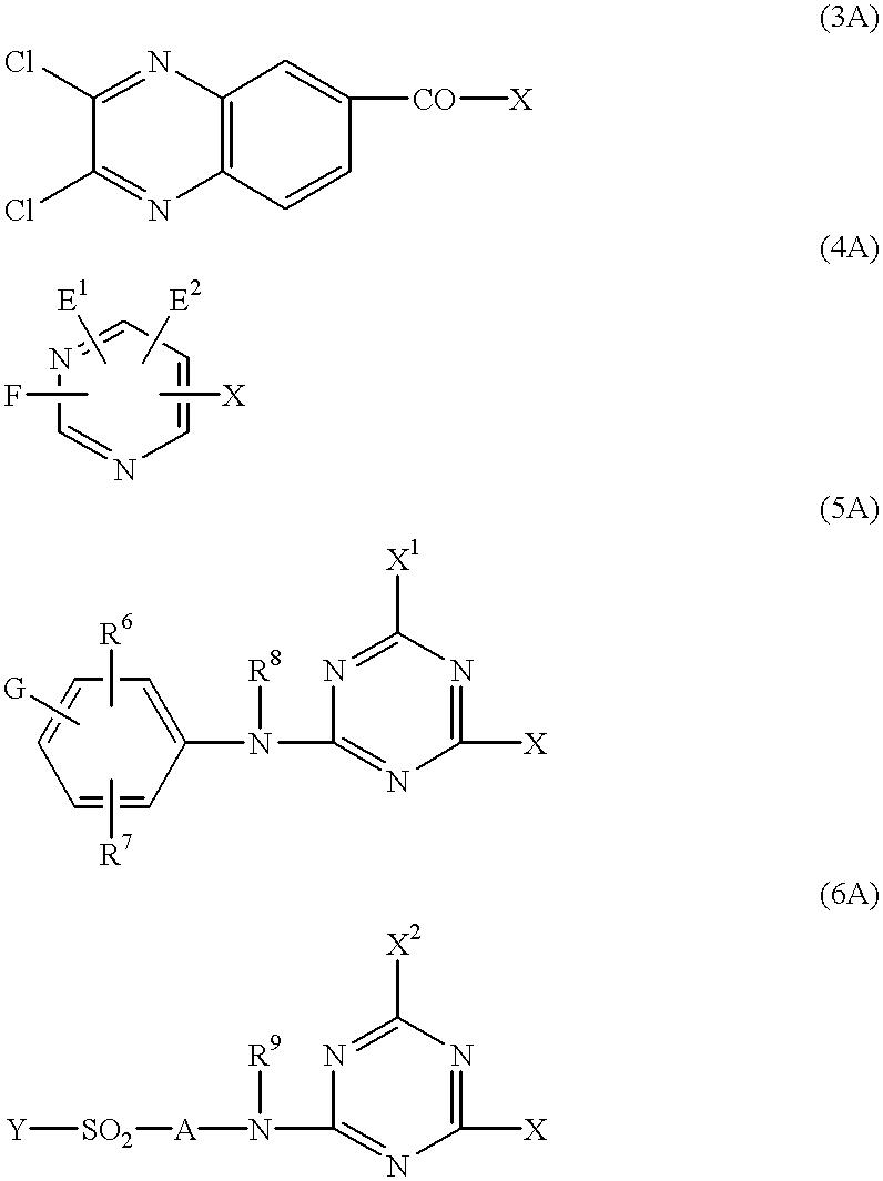Figure US06187912-20010213-C00007