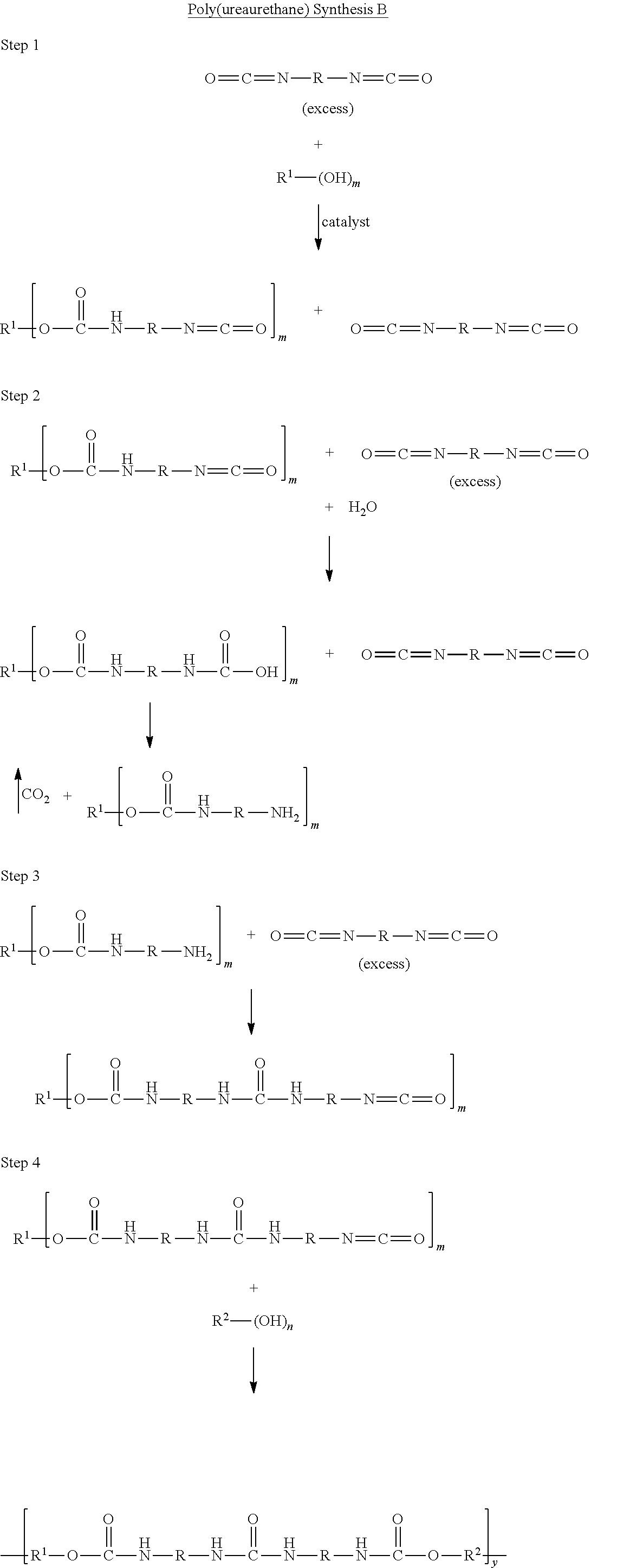Figure US08207286-20120626-C00015