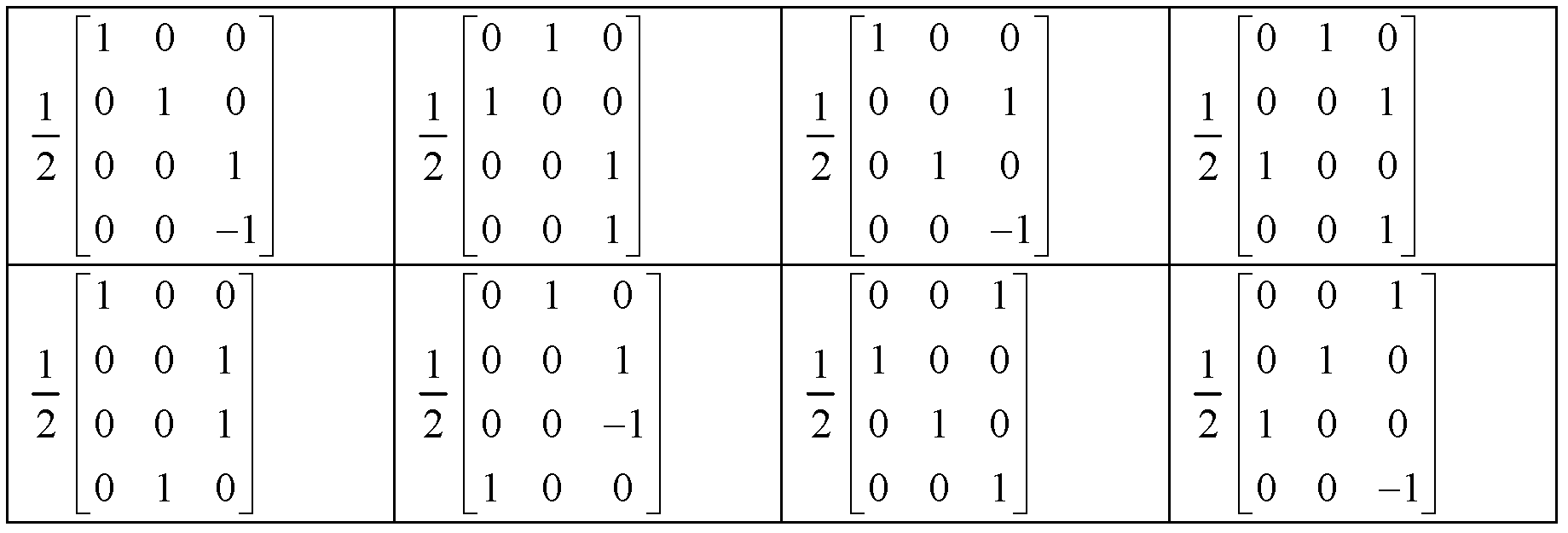 Figure 112010009825391-pat00143