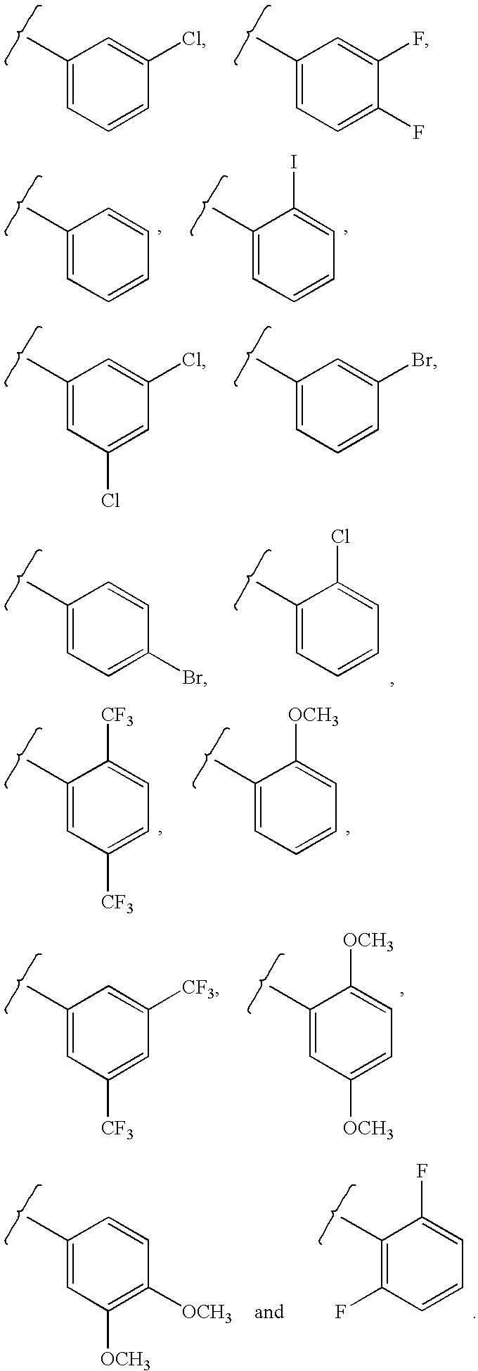 Figure US20070249661A1-20071025-C00028