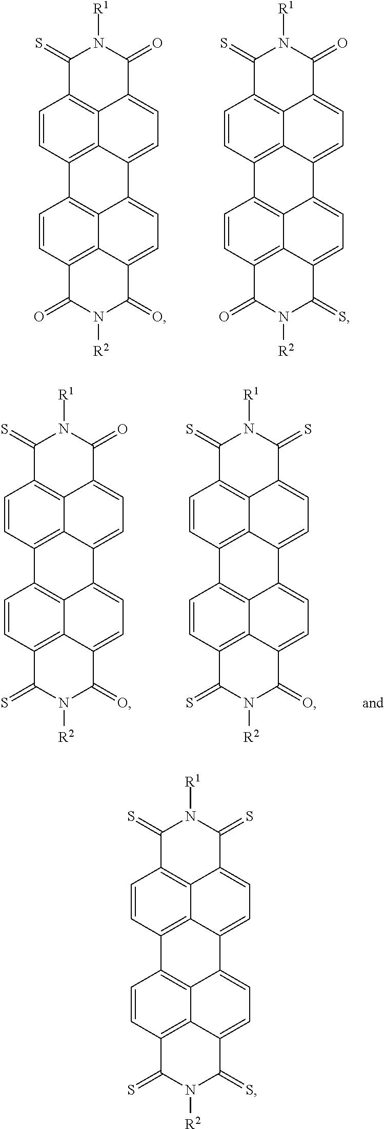 Figure US08440828-20130514-C00020