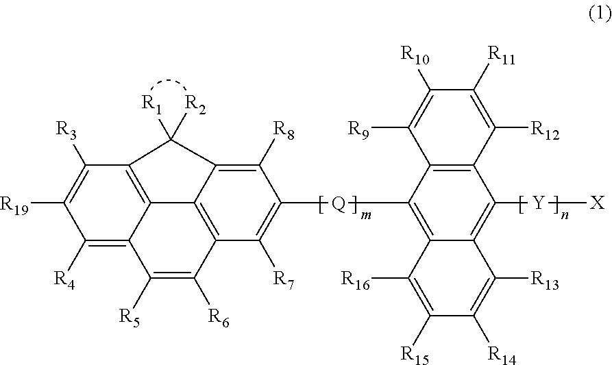 Figure US07875367-20110125-C00069