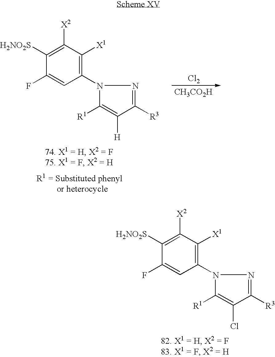 Figure US20040138261A1-20040715-C00037