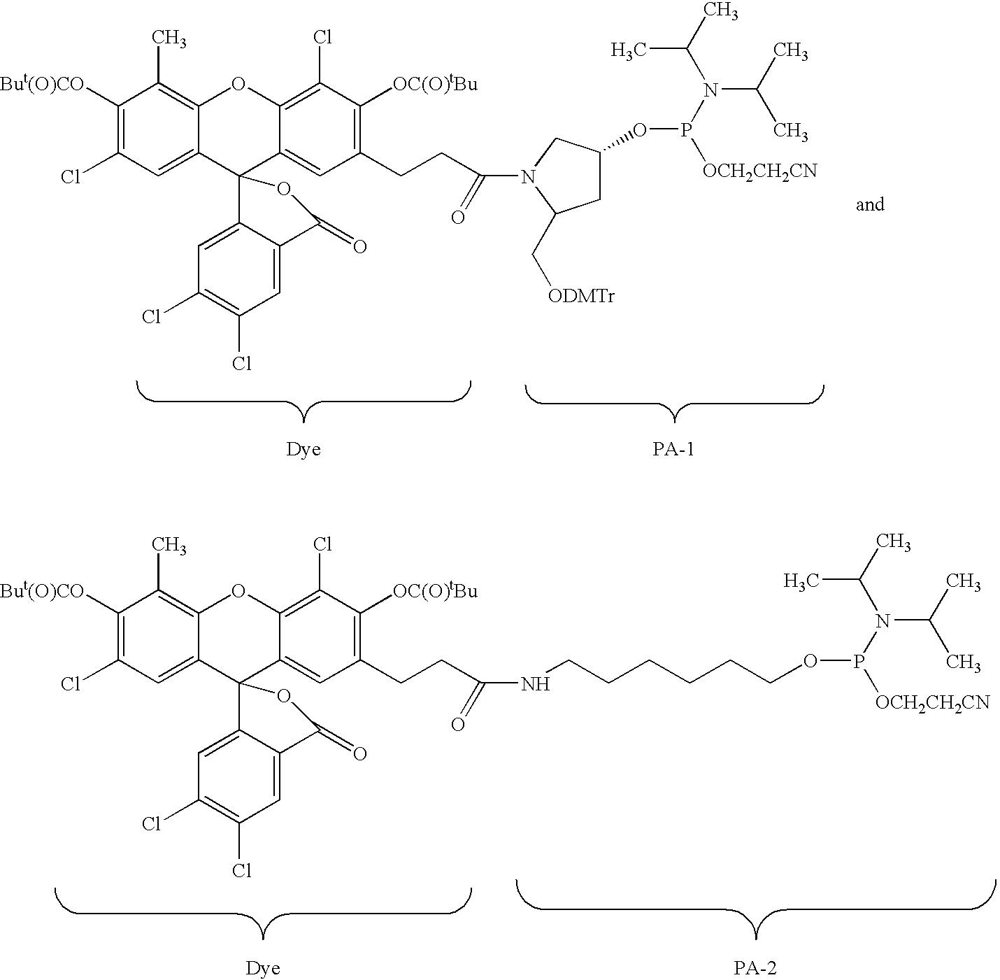 Figure US07112684-20060926-C00047