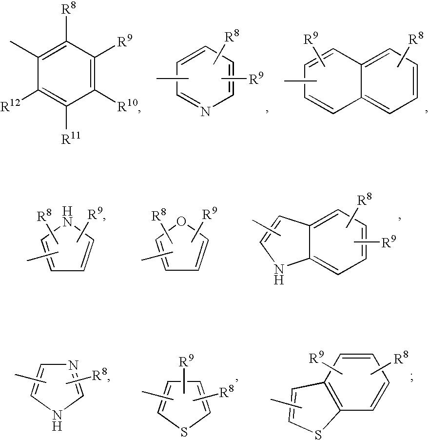 Figure US20100087381A1-20100408-C00016