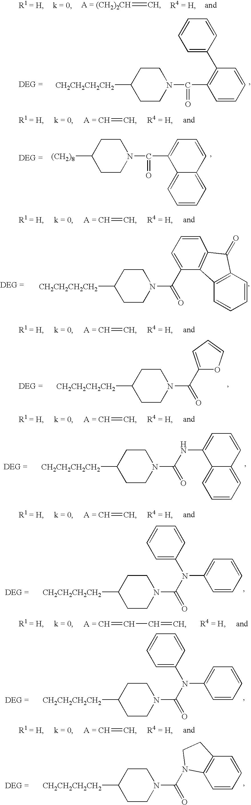 Figure US07241745-20070710-C00383