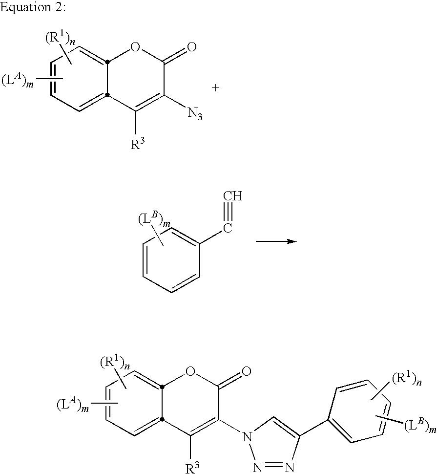 Figure US07745229-20100629-C00004