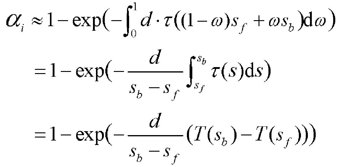 Figure 112016098438902-pct00008