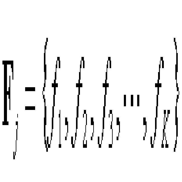 Figure 112006038612213-pat00009