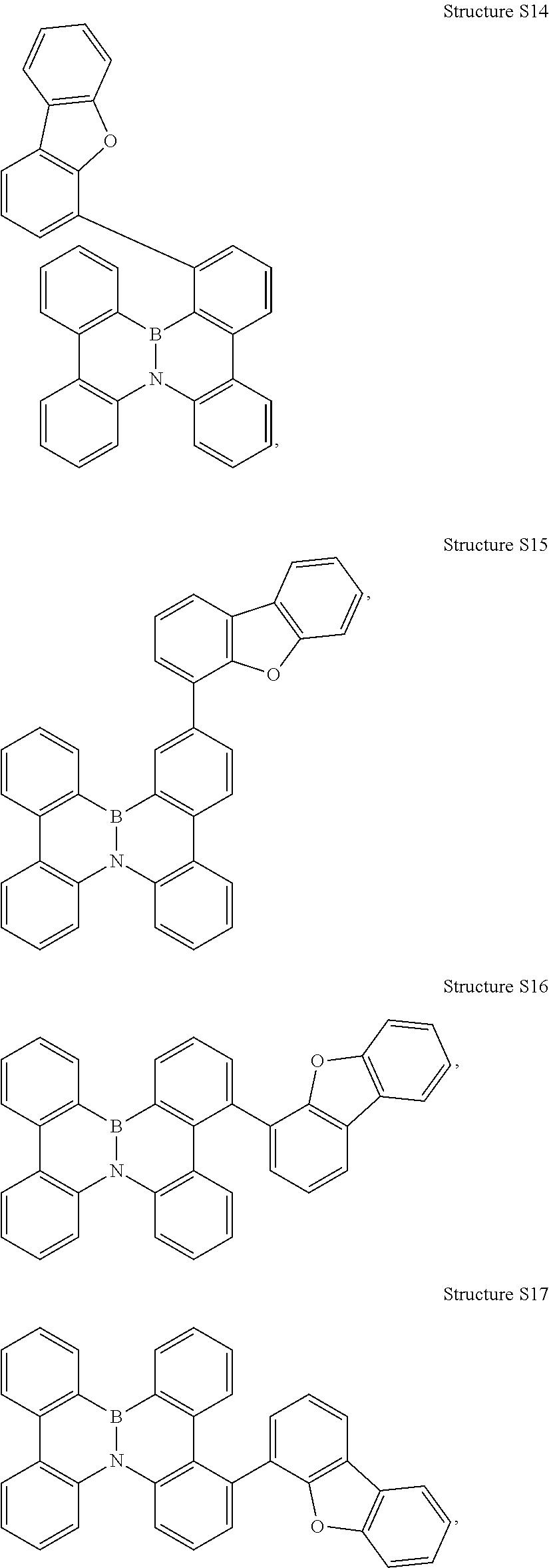 Figure US09871212-20180116-C00088