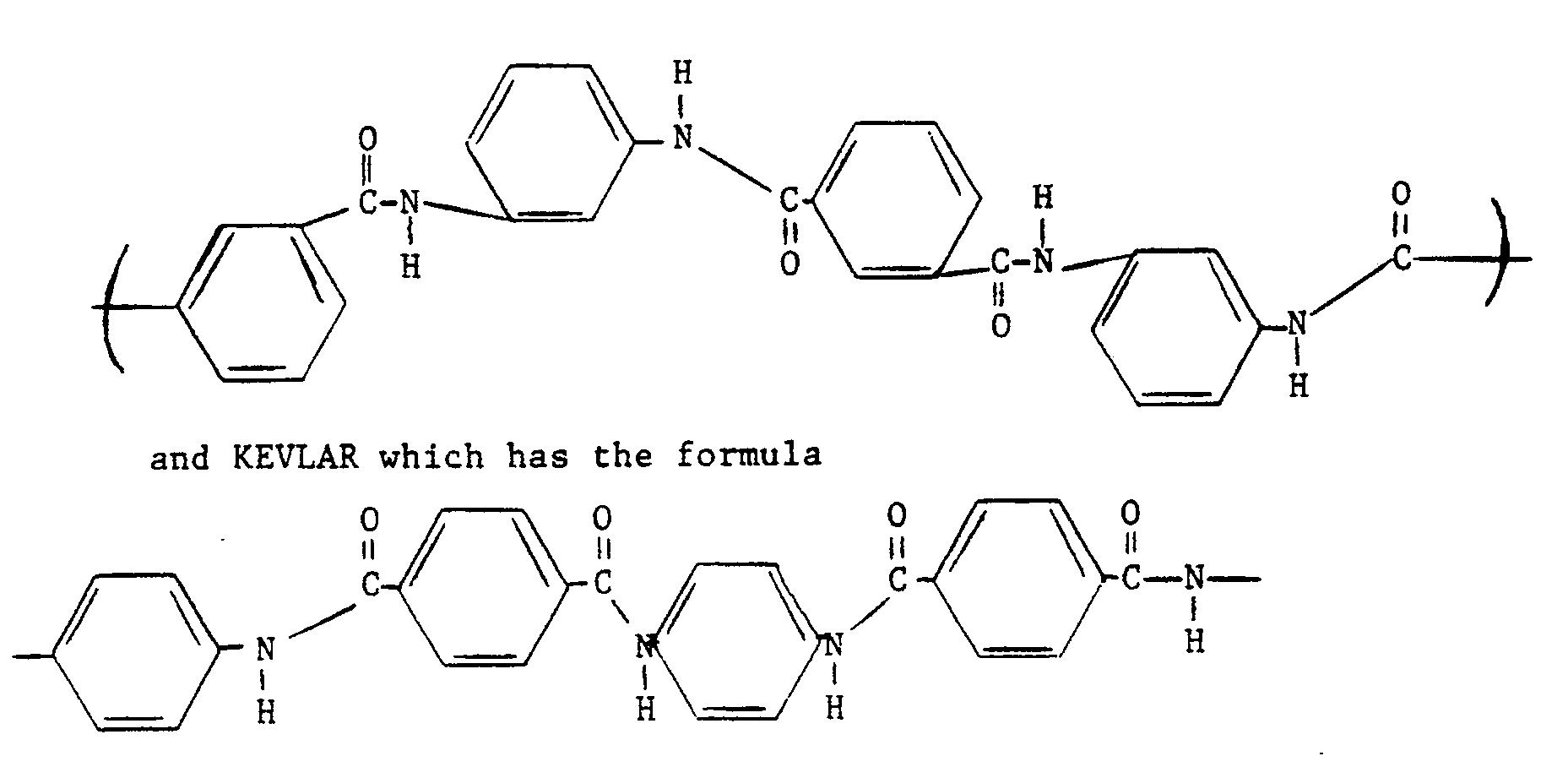 EP0251357B1 - Engineering thermoplastics containing pendant  benzocyclobutene groups - Google Patents