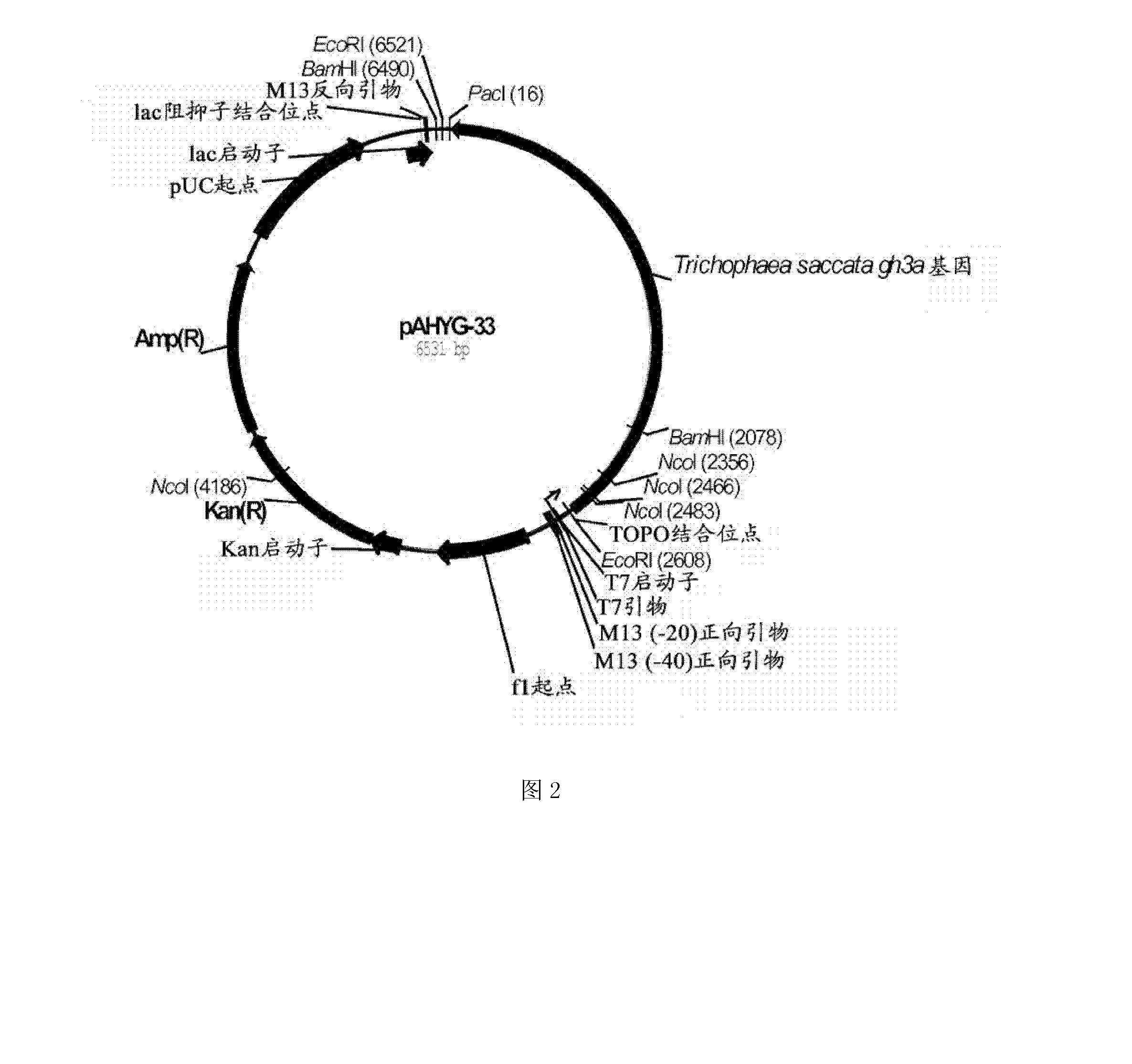 Figure CN102388134A01491