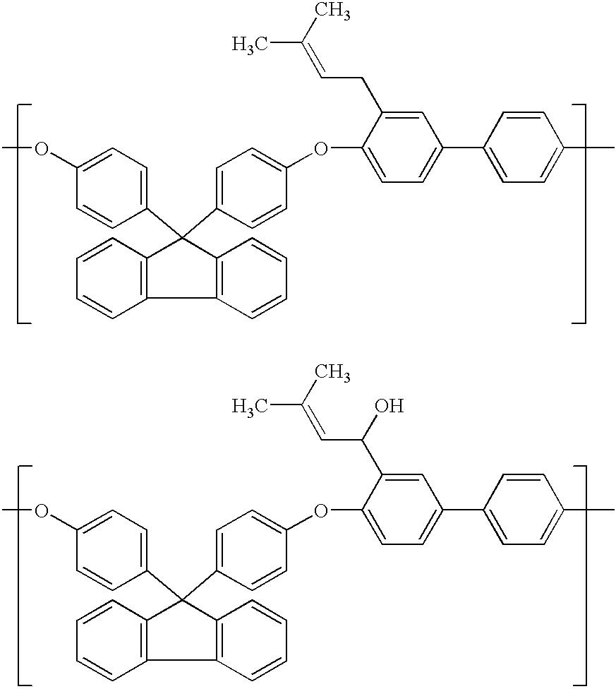 Figure US06716955-20040406-C00031
