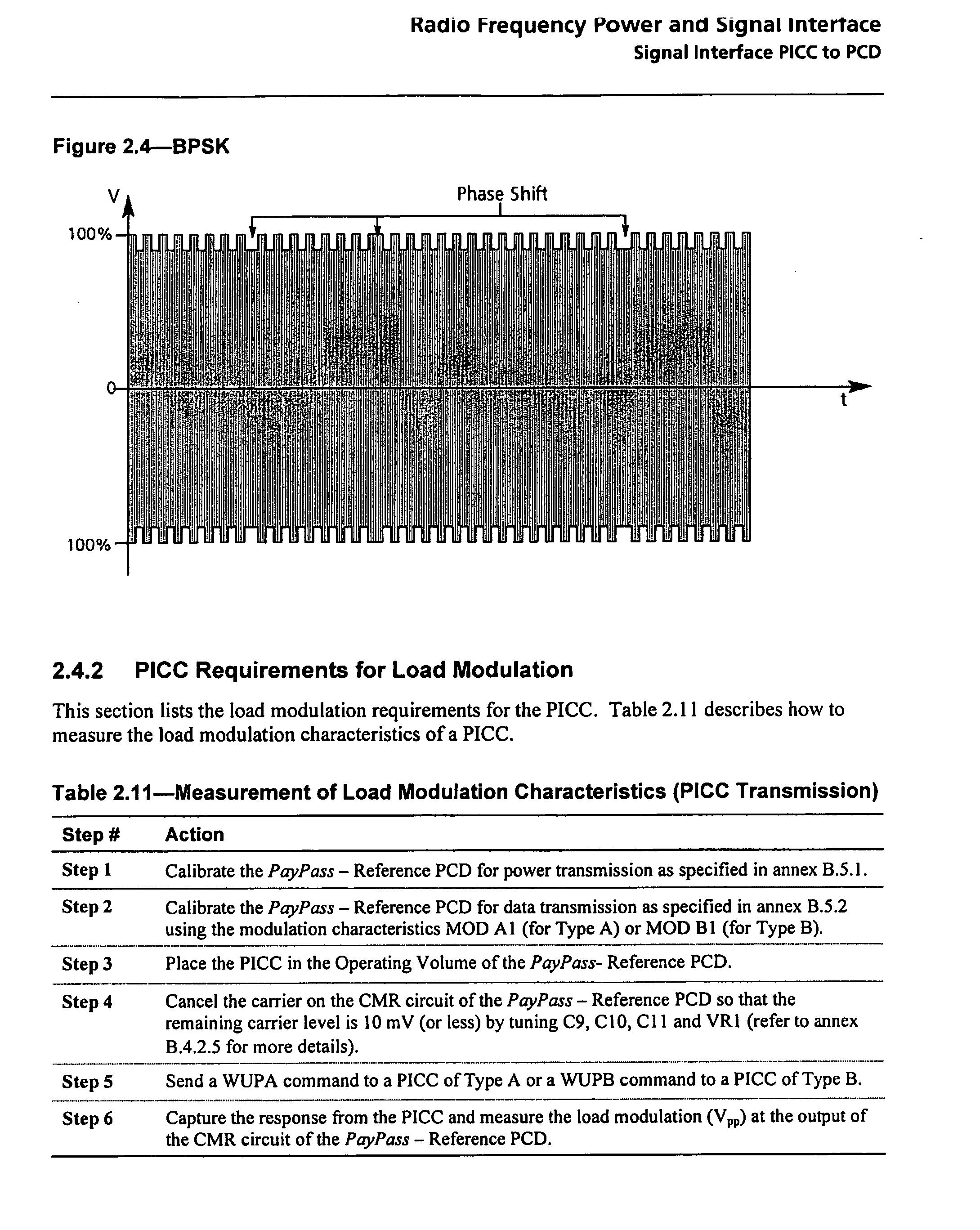 Figure US20060027655A1-20060209-P00015