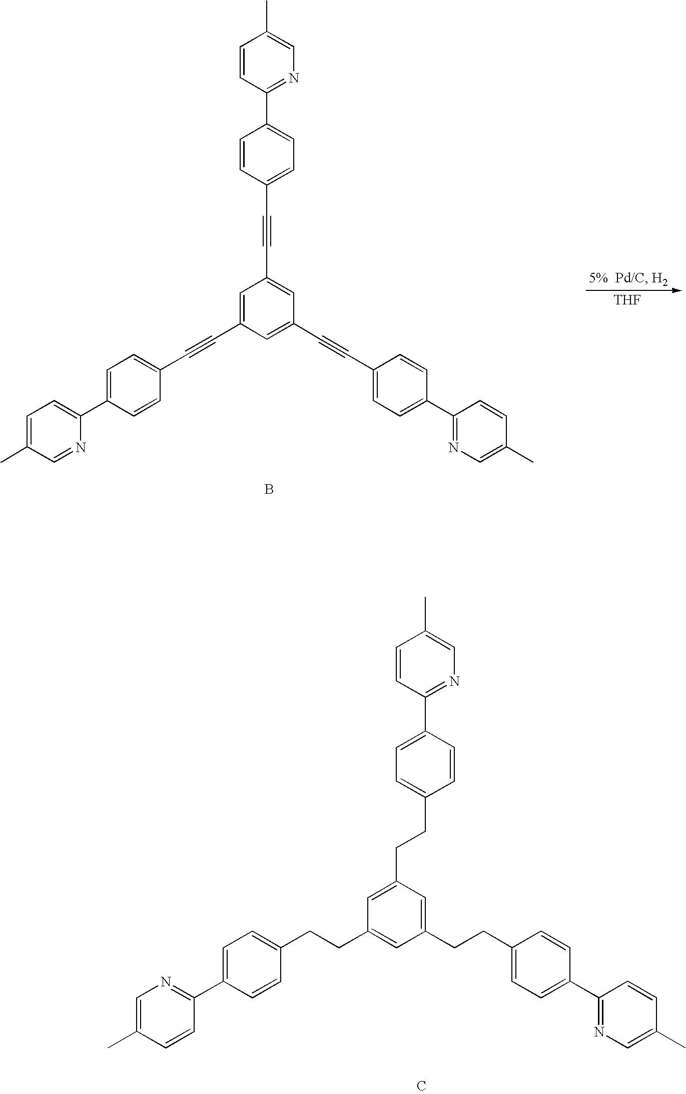 Figure US20070003789A1-20070104-C00089