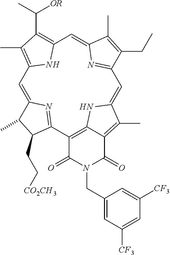 Figure USRE043274-20120327-C00056