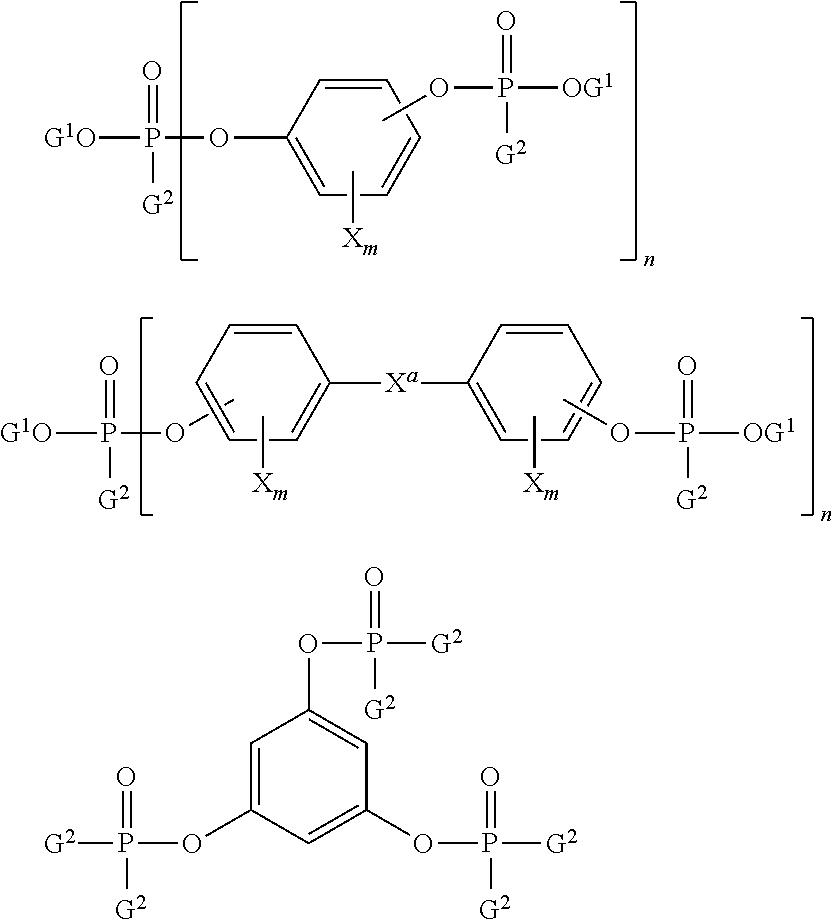 Figure US08735505-20140527-C00024