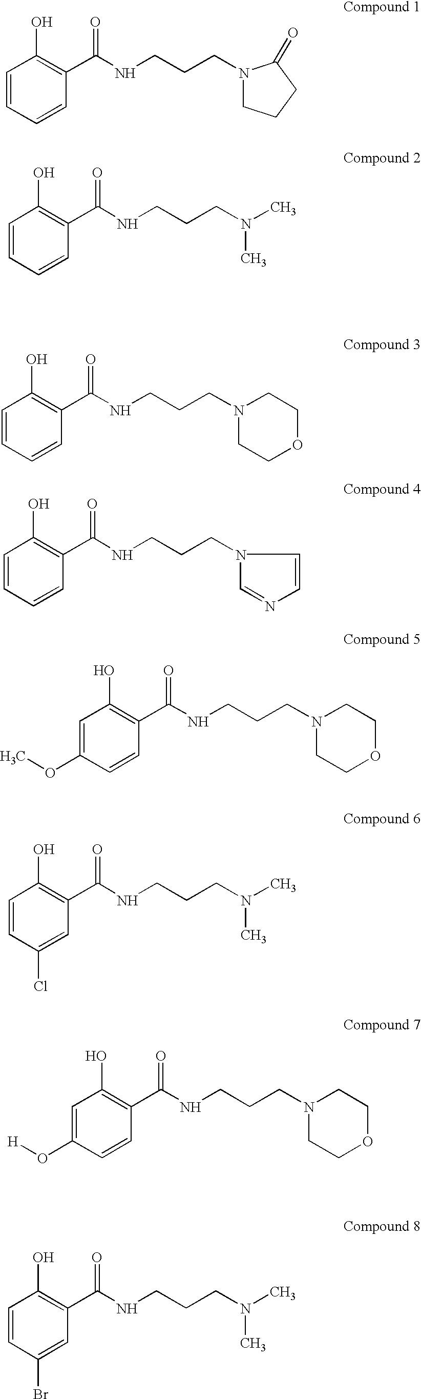 Figure US06646162-20031111-C00003