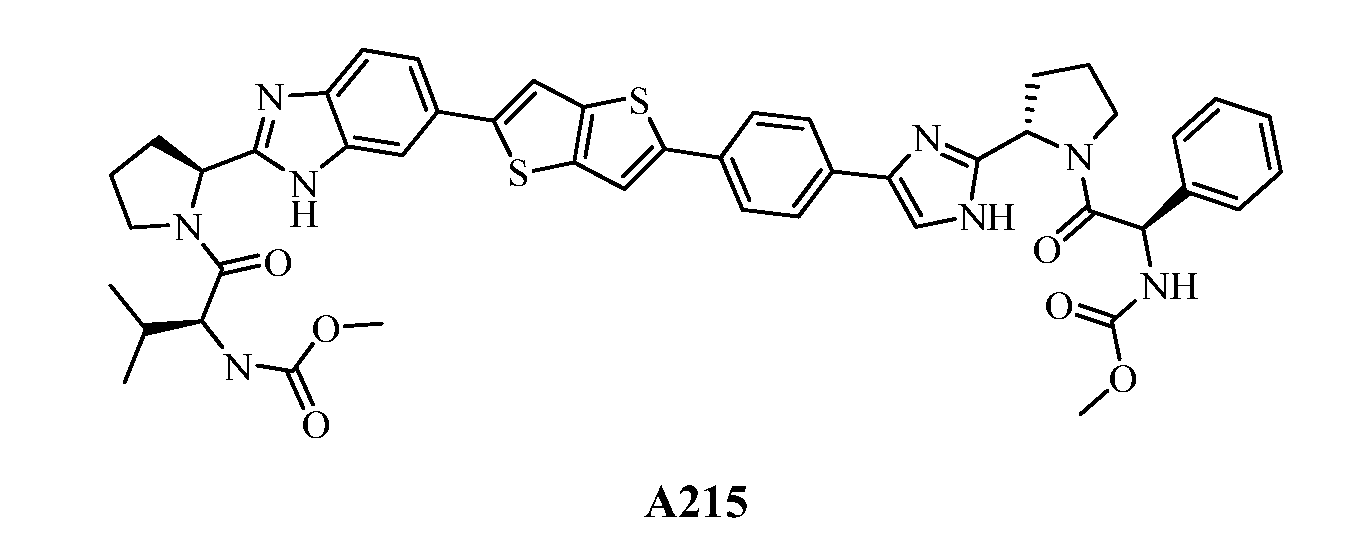 Figure pct00368