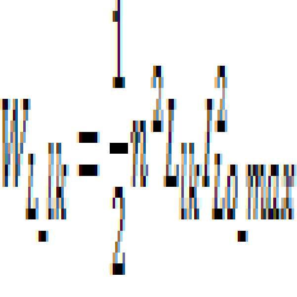 Figure 112016105029154-pat00027