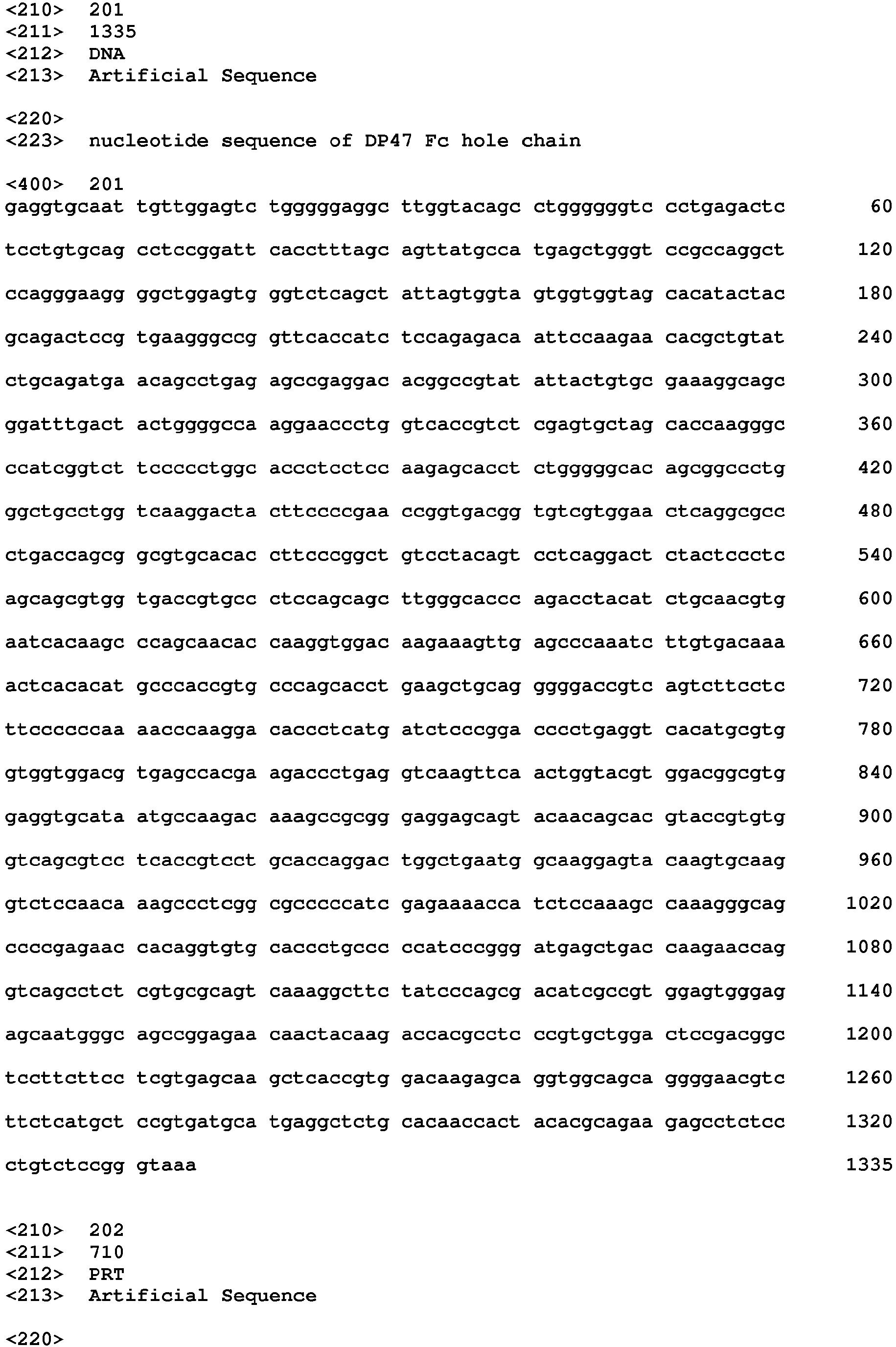 Figure imgb0499