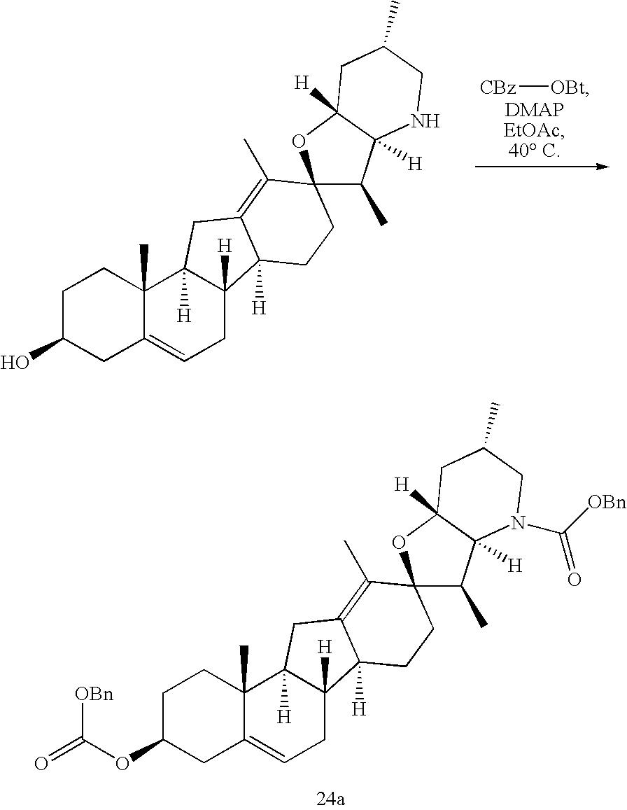 Figure US07812164-20101012-C00110