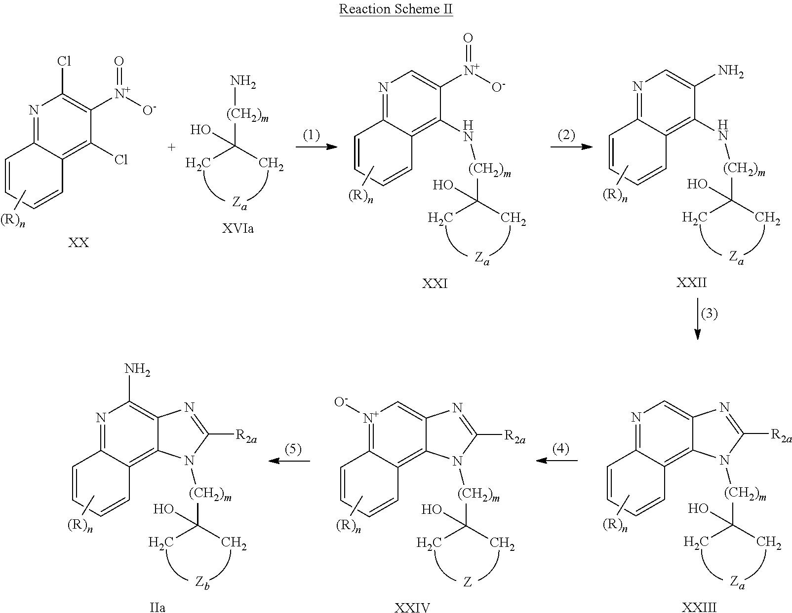 Figure US09550773-20170124-C00048