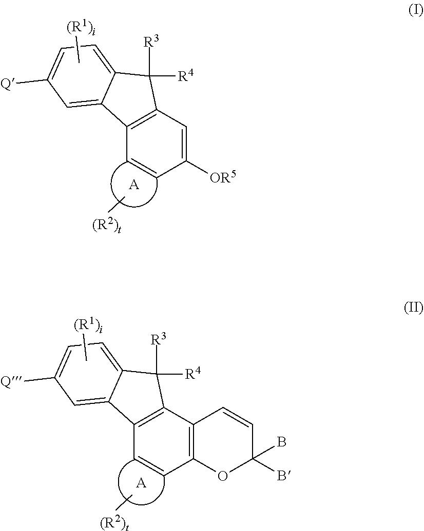Figure US08698117-20140415-C00001