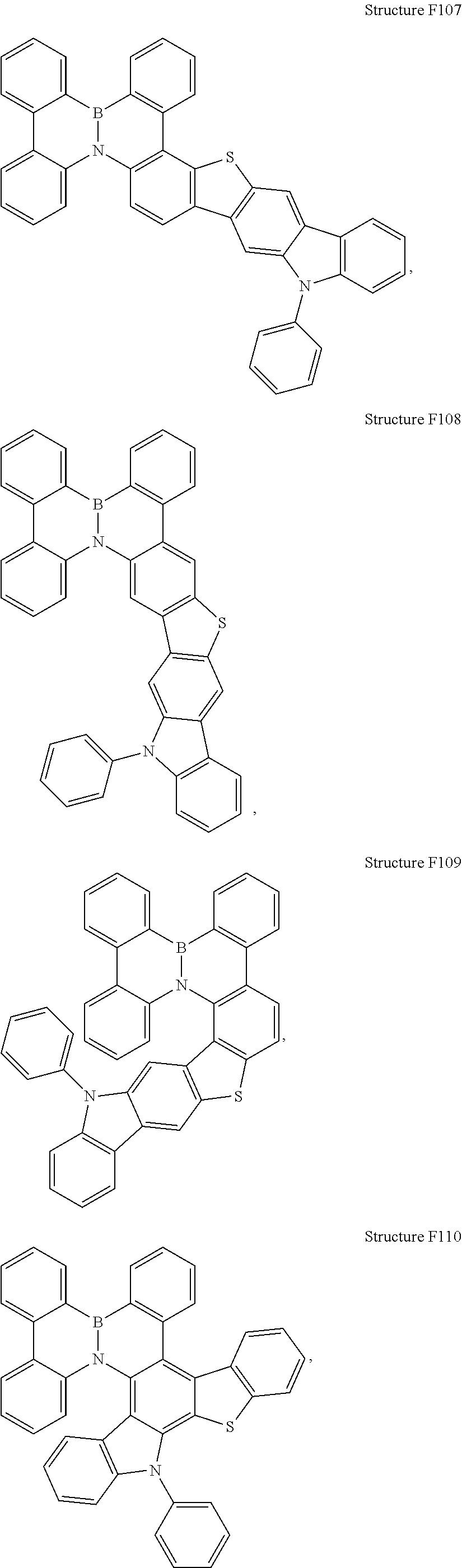 Figure US09871212-20180116-C00360