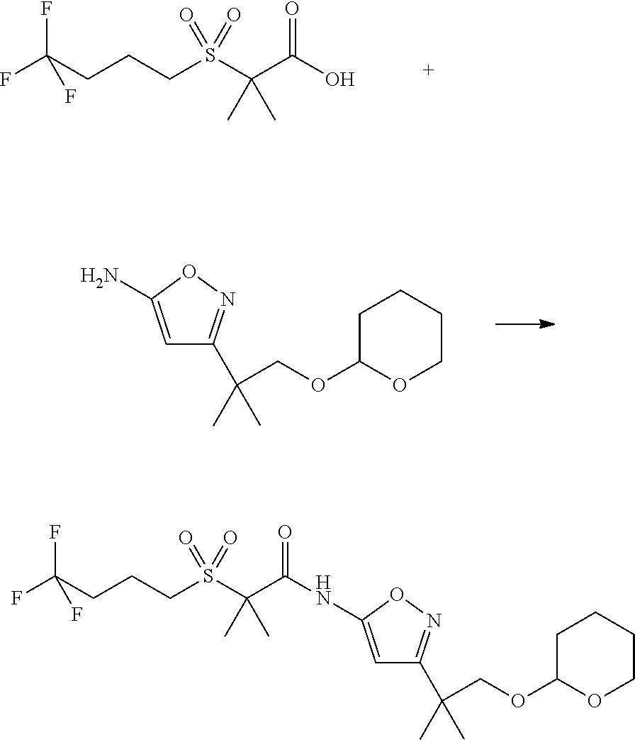 Figure US08372874-20130212-C00300