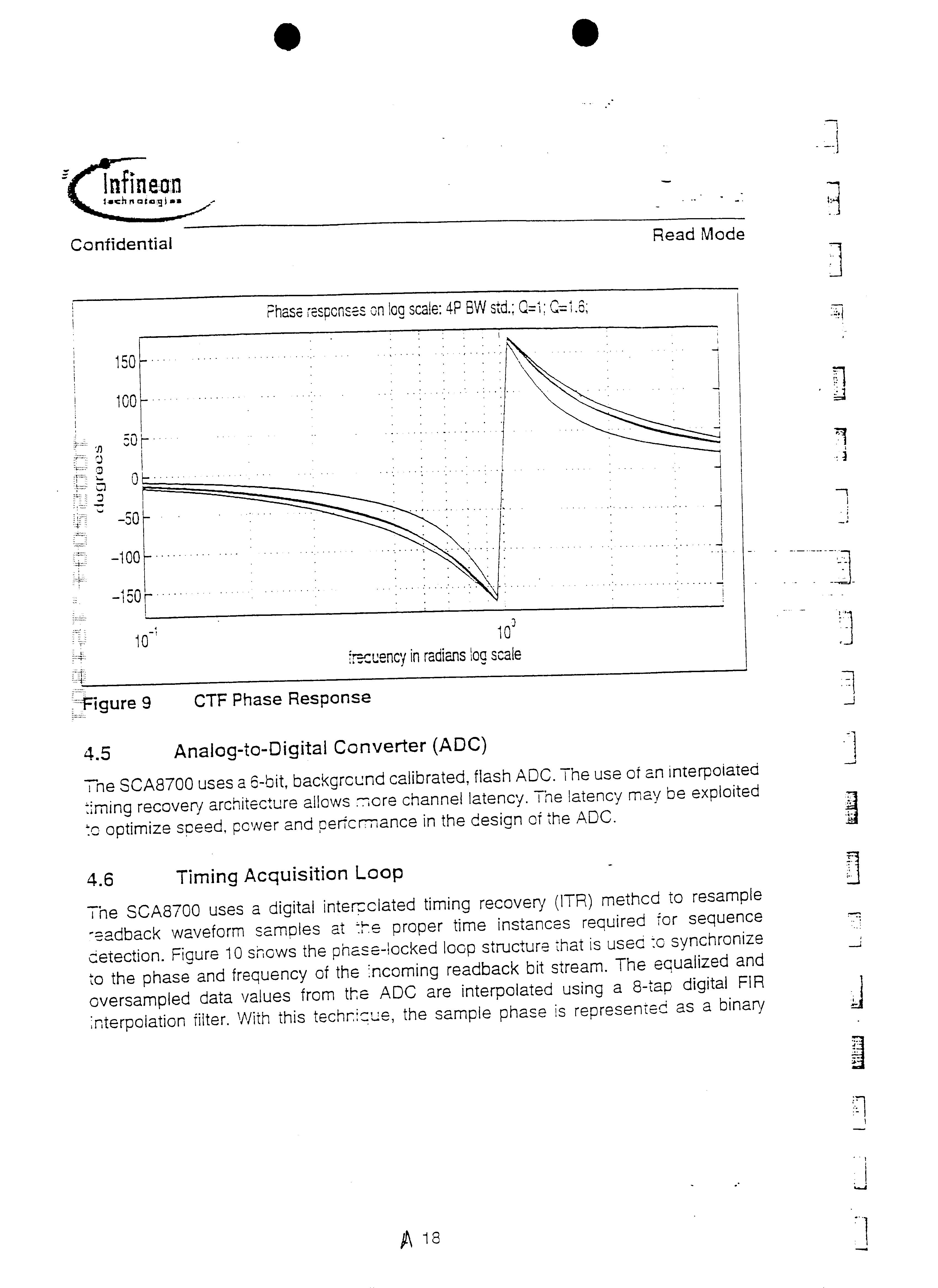 Figure US06594094-20030715-P00021