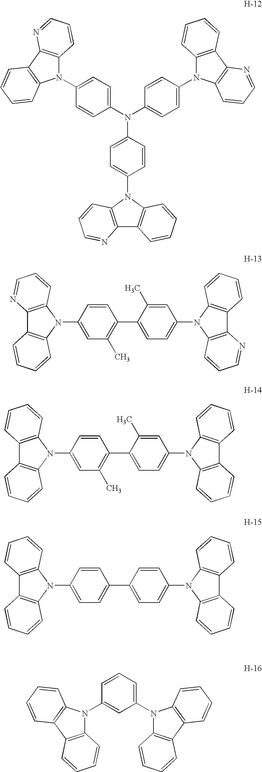 Figure US07504657-20090317-C00017