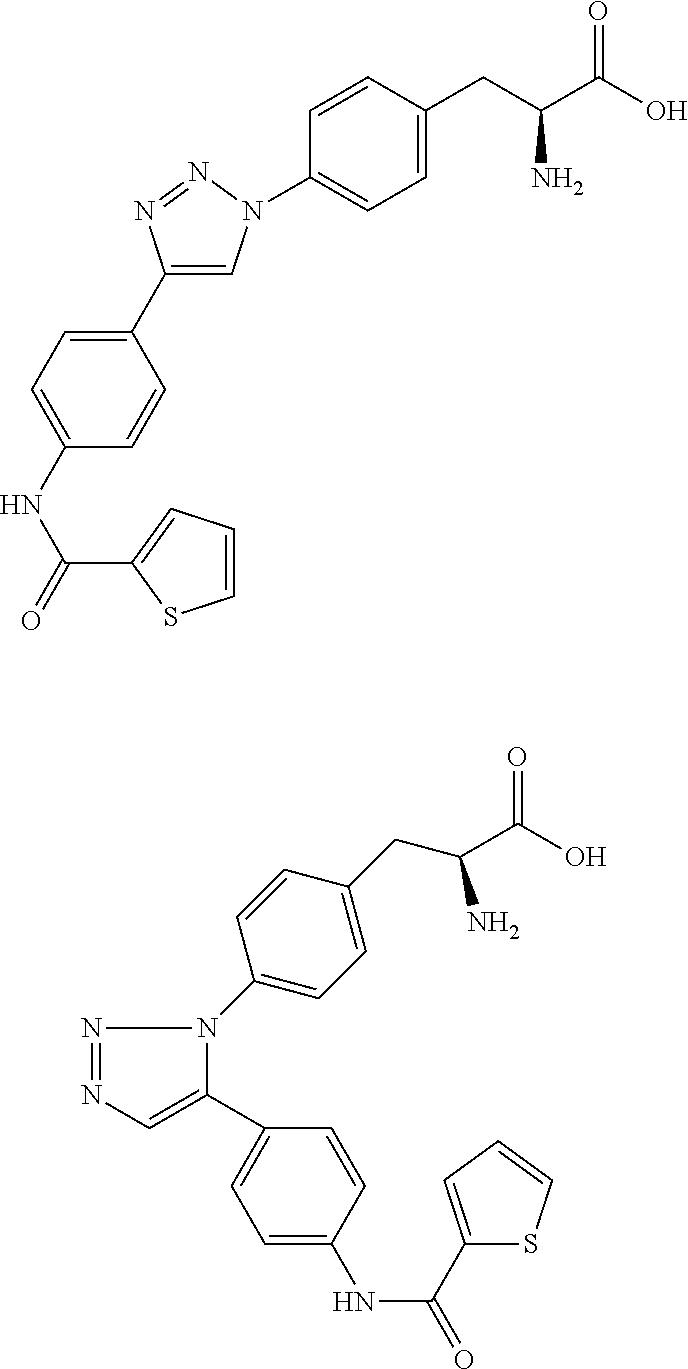 Figure US08629156-20140114-C00089