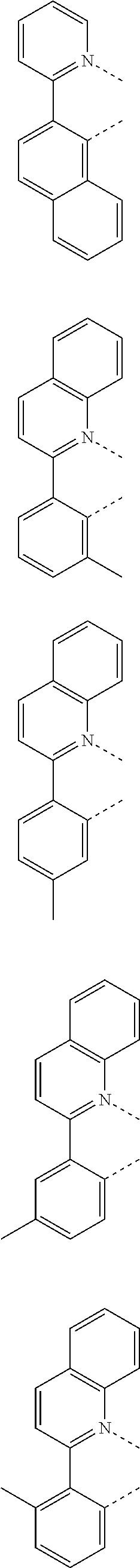 Figure US09773985-20170926-C00265