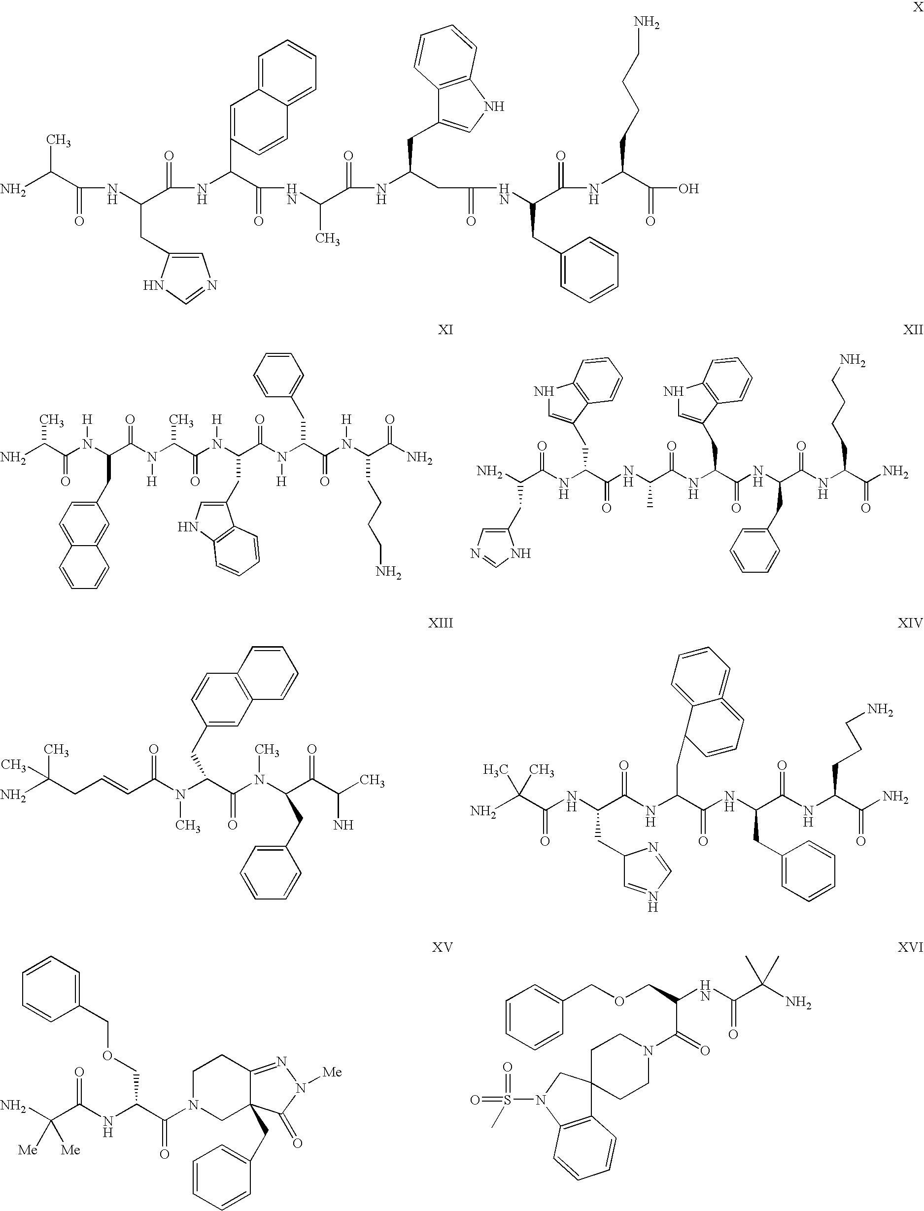 Figure US20100087381A1-20100408-C00096