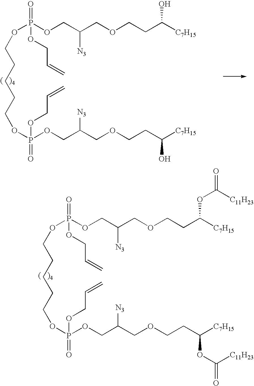 Figure US07833993-20101116-C00110