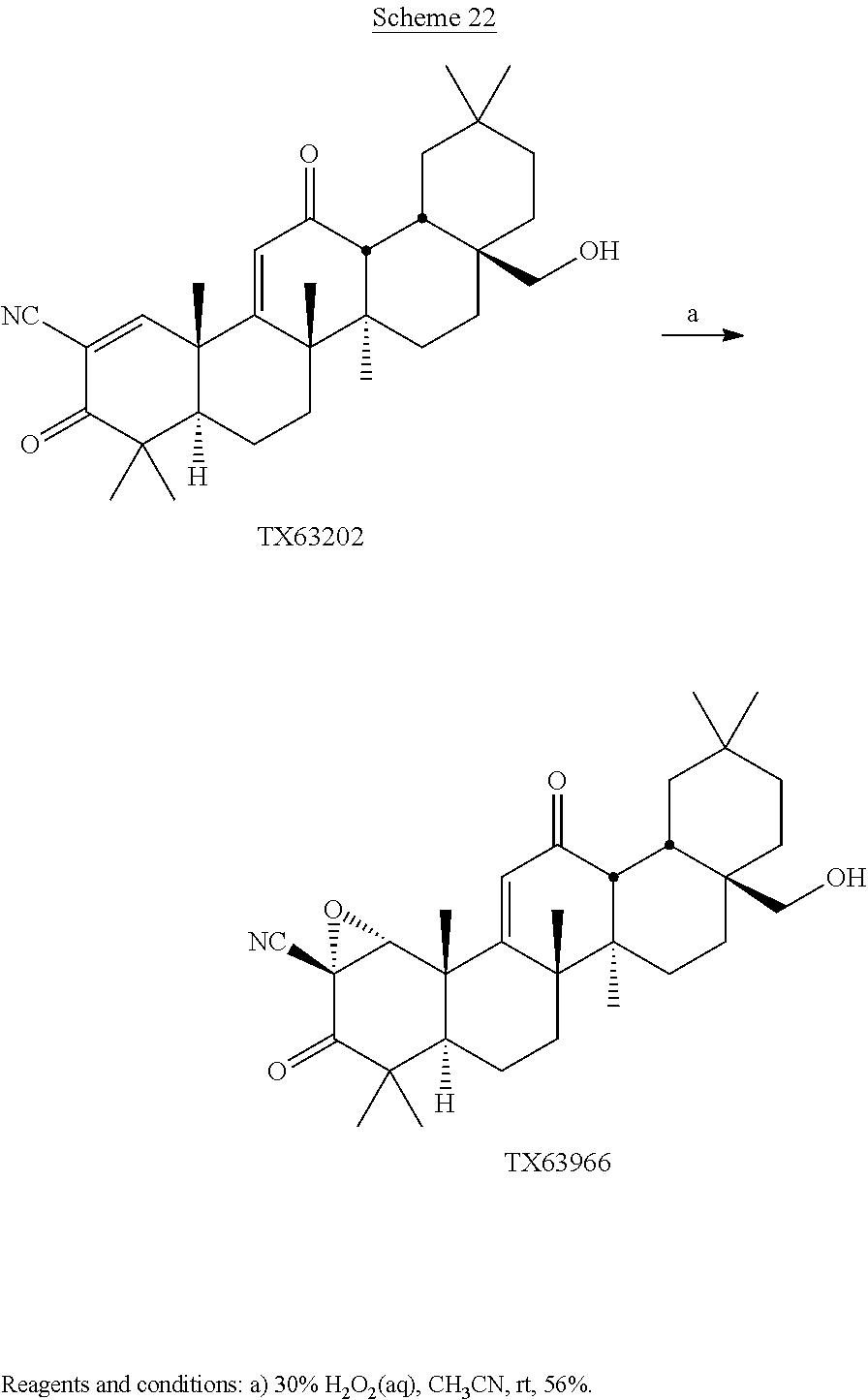 Figure US09556222-20170131-C00063